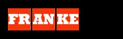 Pièces détachées accessoires Franke
