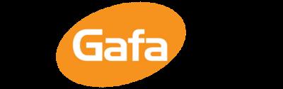 Pièces détachées accessoires Gafa