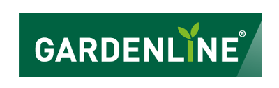 Pièces détachées Gardenline