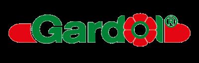 Pièces détachées accessoires Gardol