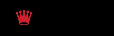 Pièces détachées accessoires Glem