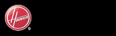 Pièces détachées accessoires Hoover