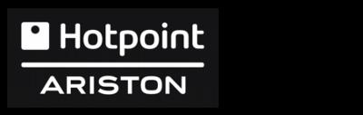 Pièces détachées accessoires Hotpoint Ariston