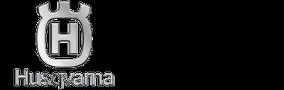 Pièces détachées accessoires Husqvarna