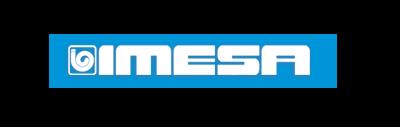 Pièces détachées accessoires IMESA