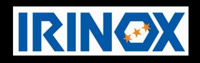 Pièces détachées accessoires IRINOX