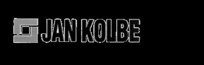 Pièces détachées JanKolbe