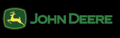Pièces détachées John Deere