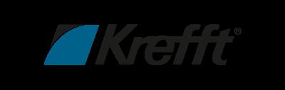 Pièces détachées accessoires KREFFT