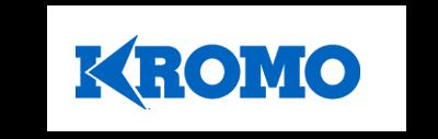 Pièces détachées accessoires KROMO