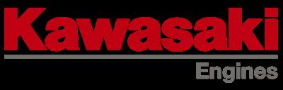 Pièces détachées accessoires Kawasaki