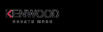 Pièces détachées accessoires Kenwood