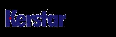Pièces détachées accessoires Kerstar