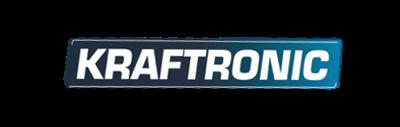 Pièces détachées accessoires Kraftronic