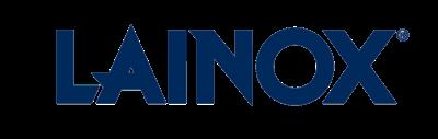 Pièces détachées accessoires LAINOX