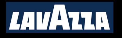 Pièces détachées accessoires LAVAZZA