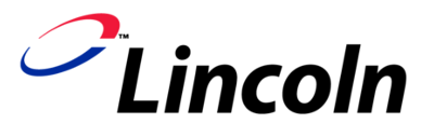 Pièces détachées accessoires LINCOLN