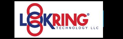 Pièces détachées accessoires Lokring