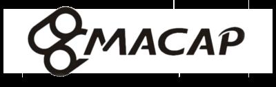 Pièces détachées accessoires MACAP