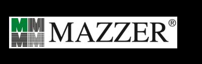Pièces détachées MAZZER