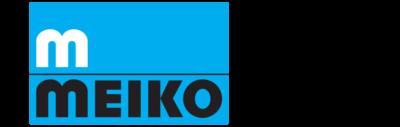 Pièces détachées accessoires MEIKO
