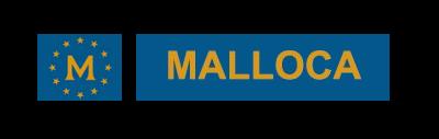 Pièces détachées Mallorca