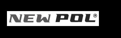Pièces détachées accessoires New Pol