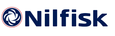Pièces détachées Nilfisk