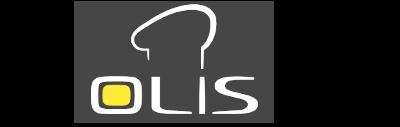 Pièces détachées accessoires OLIS