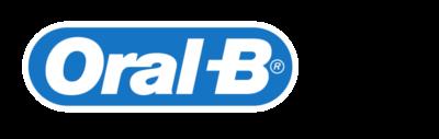 Pièces détachées accessoires OralB