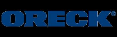 Pièces détachées accessoires Oreck
