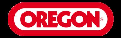 Pièces détachées accessoires Oregon