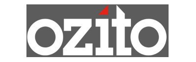 Pièces détachées accessoires Ozito