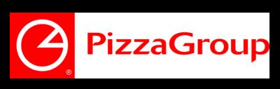 Pièces détachées accessoires PIZZA GROUP
