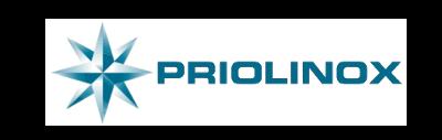 Pièces détachées accessoires PRIOLINOX