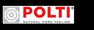 Pièces détachées accessoires Polti