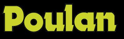 Pièces détachées accessoires Poulan