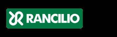 Pièces détachées accessoires Rancilio
