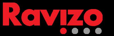Pièces détachées accessoires Ravizo