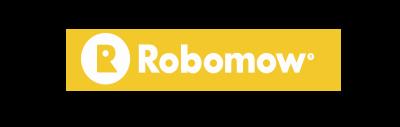 Pièces détachées accessoires Robomow