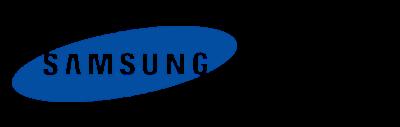 Pièces détachées accessoires Samsung
