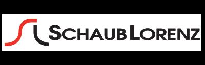 Pièces détachées accessoires Schaub Lorenz