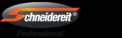Pièces détachées accessoires Schneidereit