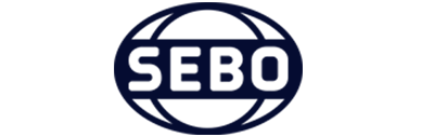Pièces détachées accessoires Sebo