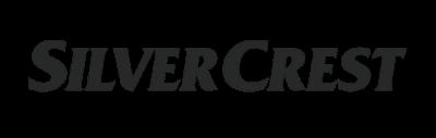 Pièces détachées Silvercrest