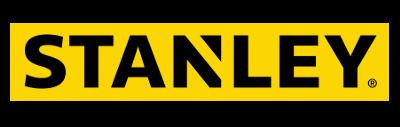 Pièces détachées accessoires Stanley