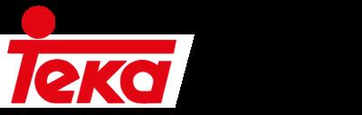 Pièces détachées accessoires Teka