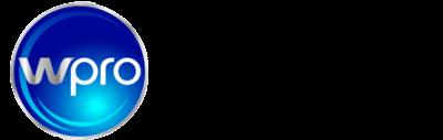 Pièces détachées accessoires Wpro