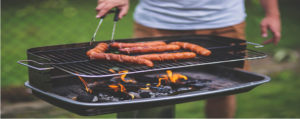 Astuces pour entretenir votre barbecue !