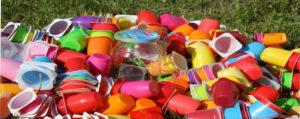 10 astuces simplissimes afin d'éviter les déchets plastiques